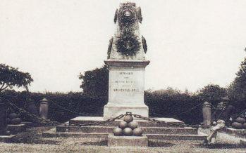 Il y a 150 ans, le Vendômois dans la tourmente de la Guerre de 1870