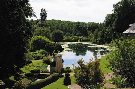 2-sasnieres-jardin