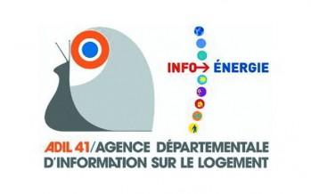 Avec l'ADIL, relevez le défi Energie!