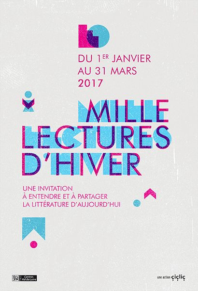 mille-lectures-hiver-2017
