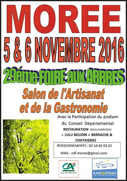 moree-foire-aux-arbres-affiche