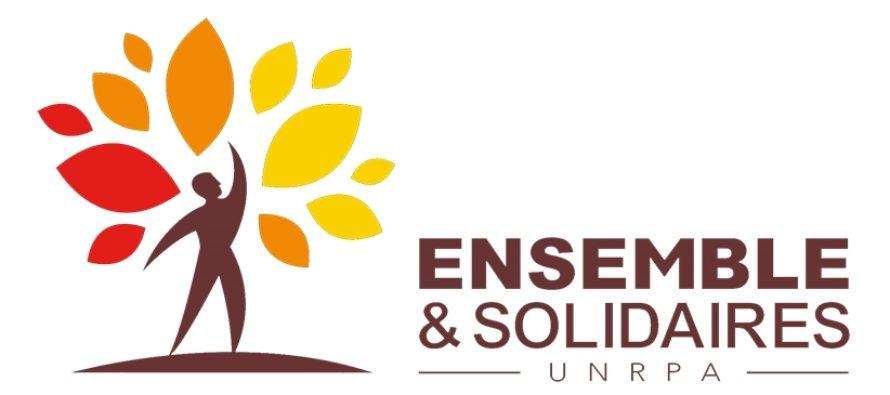 Ensemble et Solidaires UNRPA, section Vendôme recherche des bénévoles
