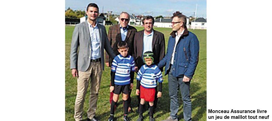 L' USV Rugby, à l'heure des bilans