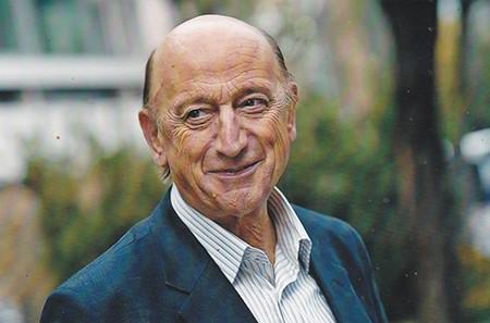 Pierre Bonte