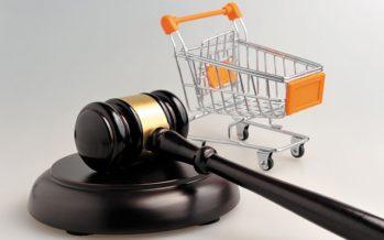 Pour la défense des consommateurs