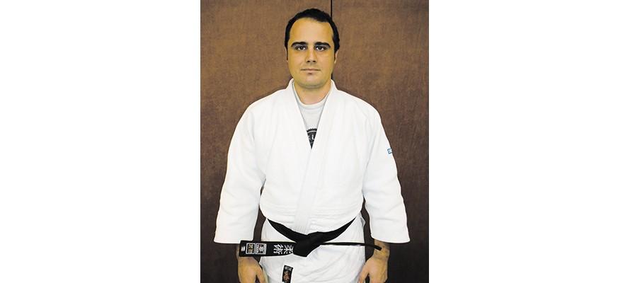 Judo club de Montoire