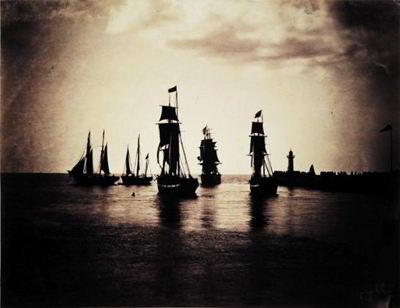5-le-havre-les-bateaux