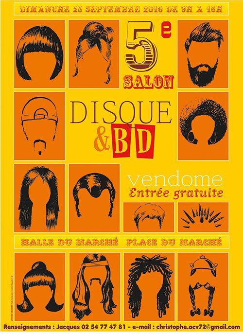 5e-salon-du-disque-bd