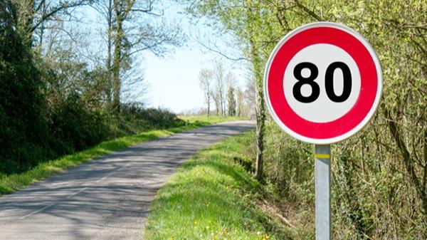 Document général d'orientations de Sécurité routière ; Sécurité routière