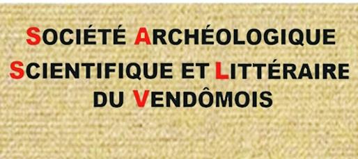 societe archeologique