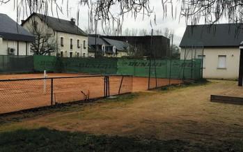 L'USV Tennis à Vendôme, une force d'innovation