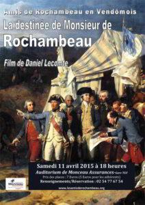 Affiche-Film-rochambeau