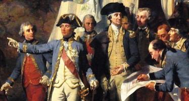 Un film inédit sur Rochambeau retrouvé dans les archives de la télévision