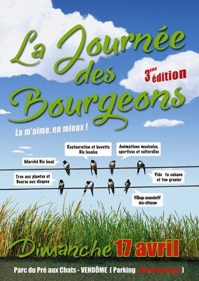 Bourgeons_affiche-jdb16