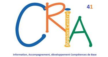 Centre Ressources Information Accompagnement développement compétences de base du Loir-et-Cher