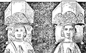 Vendôme, Castres : mêmes seigneurs