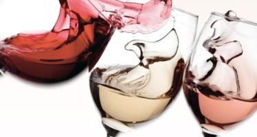 Les Goûteux d'vins tiennent salon
