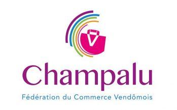Profitez de l'opération «Champalu» avec la carte «La Clé Vendômoise».