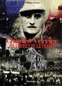 Charles-Verrier