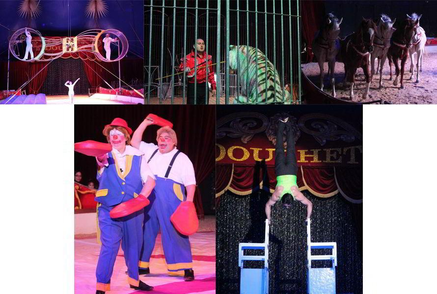 Cirque-Doucet-Zavatta