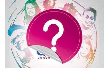 Bientôt un conseil municipal des jeunes à Vendôme