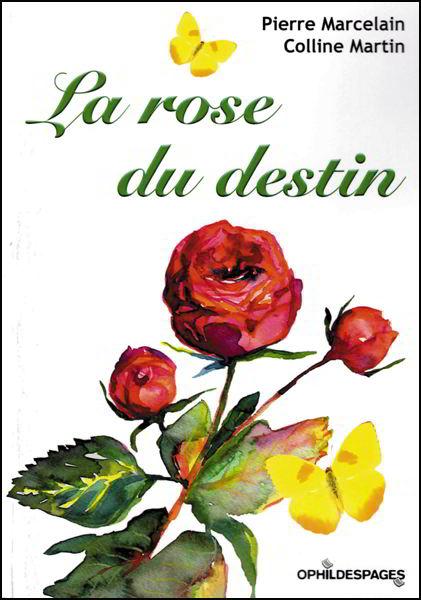 Couverture-du-livre-La-Rose-du-destin