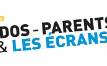 Soirée débat «Ados – Parents & les Écrans»