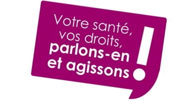 Vos droits CPAM et prévention santé !