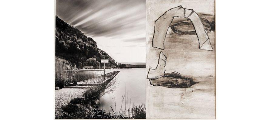 Exposition en duo : Nissim-Berthommier