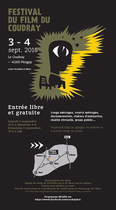 Festival-du-Film-du-Coudray