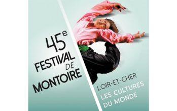 45e Festival de Montoire : du 8 au 15 août 2017