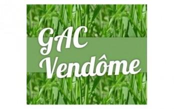 Marché de légumes au GAC Vendôme