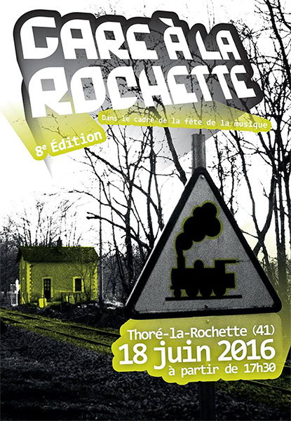 GareRochette2016