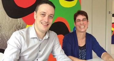 LesDevs.net pour les Développeurs, jeune entreprise Vendômoise