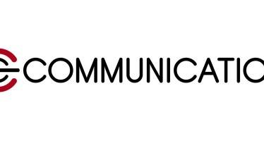 L'Imprimerie Gruel déménage et devient G Communication