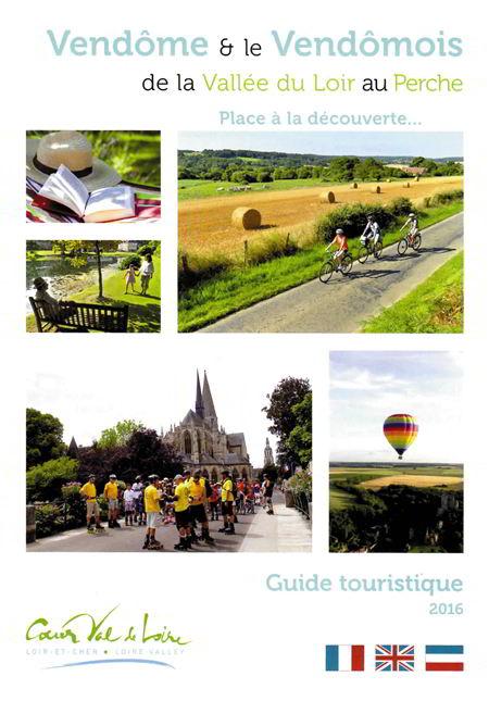 Guide-touristique-2016