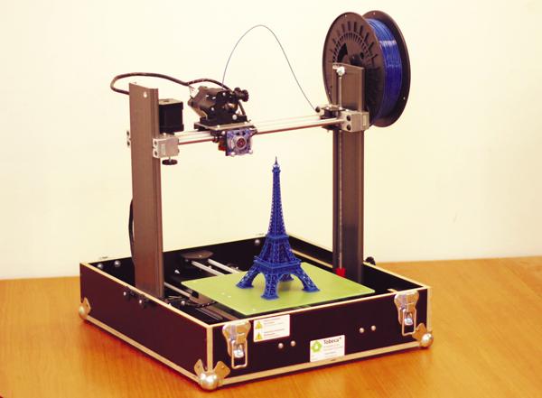 Imprimante-TOBECA