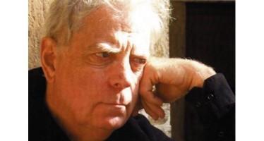 Géo-Politique avec Jean Claude Barreau