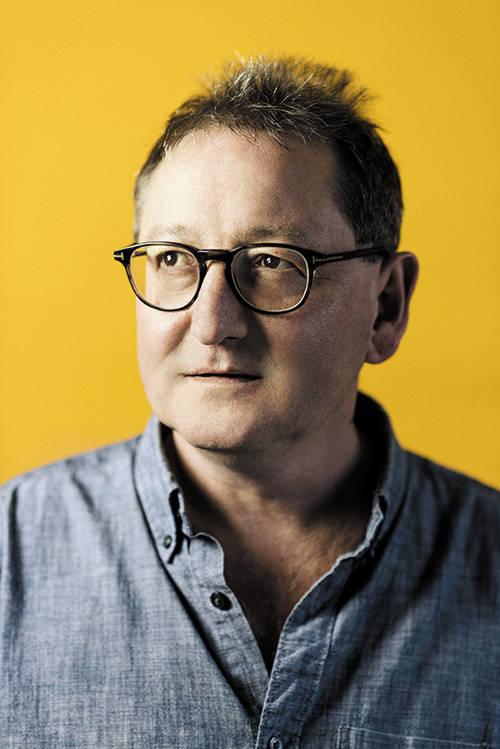 Jean-Claude Renard ; Centre régional du livre ; Promenades photographiques