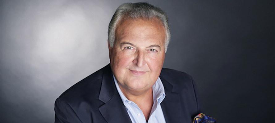 Jean-Pierre Sakoun ; Comité Vendômois De la Laïcité