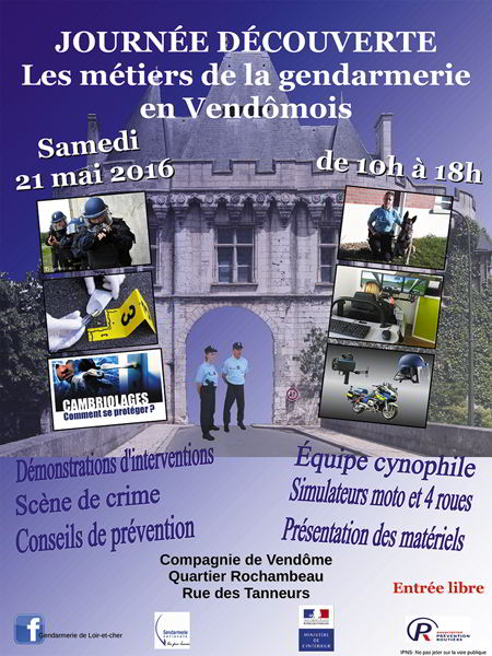 Journee-decouverte-gendarmerie-de-Vendome---21-mai-2016
