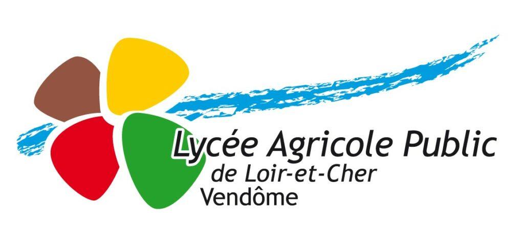 Lycée Agricole de Vendôme