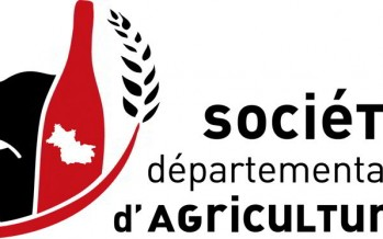 Le monde agricole et rural en fête