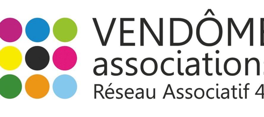 Du nouveau pour Vendôme Association