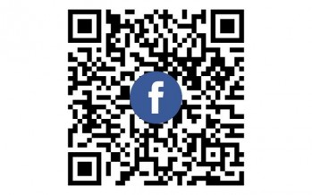 Le Petit Vendômois explose sur Facebook