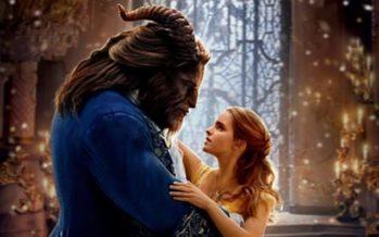 L'avant-première exceptionnelle du nouveau film produit par Disney : «La Belle et la Bête»