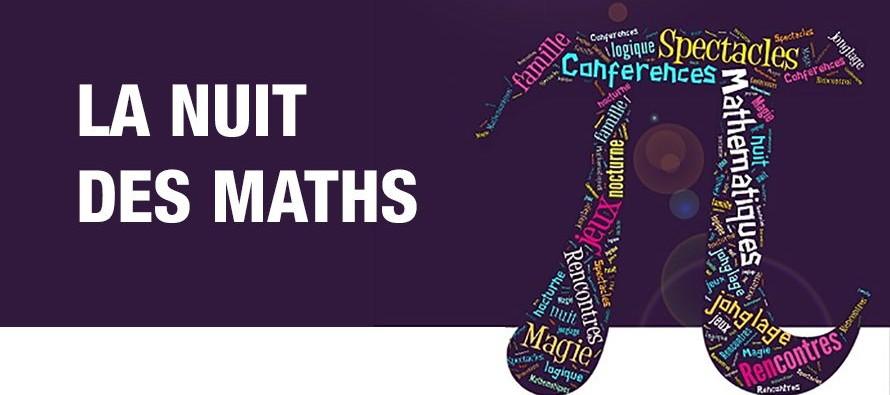 Mathématiques et autres truculences