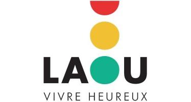 Laou.fr, pour découvrir sa ville idéale