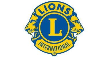 Le Lions Club Vendôme soutient la recherche