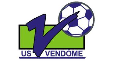 US Vendôme Football : Les résultats des équipes féminines